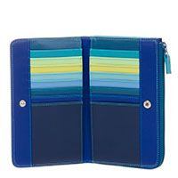mywalit - product: 1190-92 Palo Alto Large Zip Wallet