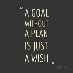 Quote About Goals Idea constant contact on great quotes life quotes quotable quotes Quote About Goals. Here is Quote About Goals Idea for you. Quote About Goals beginner s running program set your goals and achieve. Quote About Goals . Motivacional Quotes, Life Quotes Love, Quotable Quotes, Great Quotes, Quotes To Live By, Quotes Inspirational, Funny Quotes, Smart Quotes, Famous Quotes