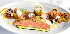 Картинки по запросу fish restaurants