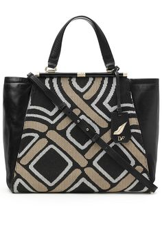 bbe000399b81 43 Best Fashion  Bag Love images in 2019