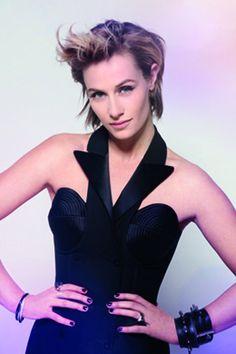 Cécile de France Gorgeous ♥