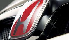 Honda Civic Type R debuteaza la Salonul Auto de la Geneva. FOTO in articol Honda Civic Type R, Honda Civic Si Coupe, 2007 Honda Civic, 2013 Honda Accord, Civic Coupe, Honda Cars, Honda Fit, Car Logos, Display