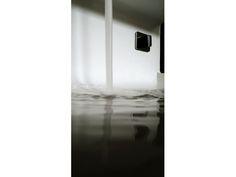 Rectangular single washbasin JP by mg12 | design Monica Freitas Geronimi