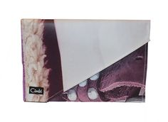 - Clutch Bag - Cimbi bags and accessories Clutch Bag, Bags, Accessories, Handbags, Clutch Bags, Clutch Purse, Bag, Clutches, Totes
