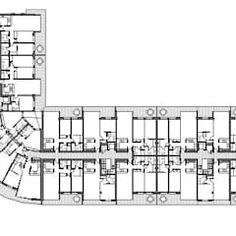 von FG ARQUITECTES Floor Plans, Diagram, Pictures, Garden Arbor, House, Floor Plan Drawing, House Floor Plans