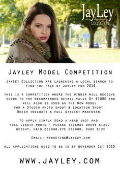 Jayley
