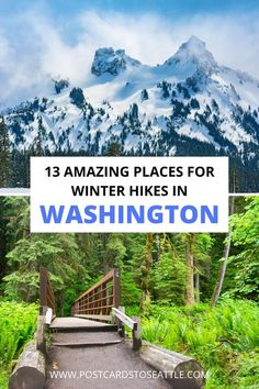 Winter Hiking, Winter Camping, Winter Travel, Holiday Travel, Cool Places To Visit, Places To Travel, Places To Go, Time Travel, Travel Destinations