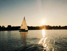 Summertime in Northern Michigan  |  The Fresh Exchange