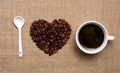 How to Make the Perfect Cup of Coffee. Some of these tips, unfortunately, don't translate to French press coffee, but some do. I Love Coffee, Best Coffee, Coffee Break, My Coffee, Coffee Drinks, Morning Coffee, Coffee Cups, Drinking Coffee, Monday Coffee