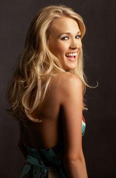 Carrie Underwood #celebrity #music #women