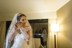 2-140casamento-em-recife-vestido-de-noiva