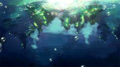 33 Amazing Rain Animated Gif Images - Best Animations