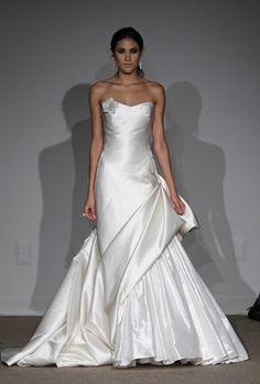 ulla maija wedding gown.
