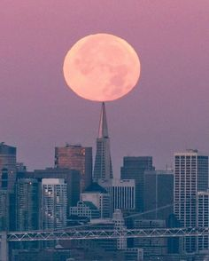 Transamerica Pyramid, Celestial, Outdoor, Outdoors, Outdoor Games, The Great Outdoors