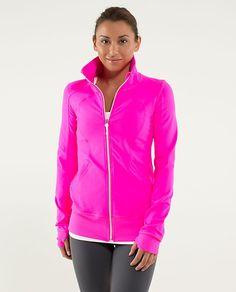 Firm ABS Womens Workout Yoga Track Hoodie Jacket Full Zip Running Track Lightweight Jacket,Slim Fit Full-Zip Activewear