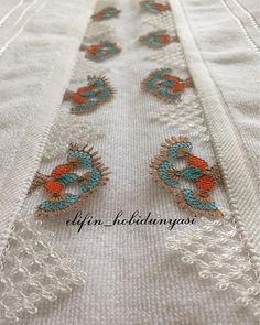 Siparişlerimize devam ediyoruz ✌🏻 Bilgi ve sipariş için DM✌🏻✌🏻 ✅✅ 🌺🌺 👇🏻👇🏻👇🏻👇🏻 '''' '''' @elifin_hobidunyasi @elifin_hobidunyasi… Photoshop Design, Beaded Embroidery, Embroidery Designs, Tatting Tutorial, Best Street Style, Stylish Mens Fashion, Needle Lace, Filet Crochet, Beautiful Crochet
