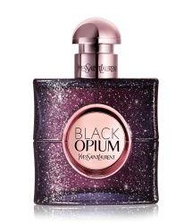 Die 10 Besten Bilder Von Parfum