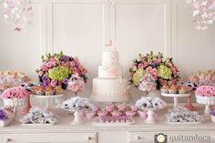 decoracao_cha_de_bebe_borboletas_bella_fiore2