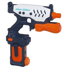 Nerf Super Soaker Shotwave from Hasbro Nerf Mod, Play Pool, Pool Toys, Water Toys, Backyard Games, Outdoor Play, New Toys, T 4, Target