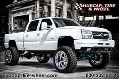 big trucks and girls Chevy 2500hd, Chevy Duramax, Chevy Diesel Trucks, Chevy Pickup Trucks, Lifted Chevy Trucks, Gmc Trucks, Chevy Silverado, Silverado Nation, Gmc Suv