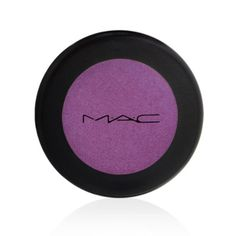 MAC Eye Shadow Veluxe Pearl Stars N Rockets *** This is an Amazon Affiliate link. Details can be found by clicking on the image.