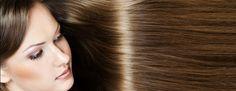 Плохое состояние волос является первым показателем появления проблемы. Поэтому сегодня разберем эту важную для каждой женщины тему -витамины для волос.