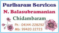pariharams hi......  Profile ID : 16132  Age 30 - Bengali , Baniya - Male, Single_Never_Married  contact http://www.hindusonlymatrimony.com/1687/Bengali/boy/hi-baniya.html