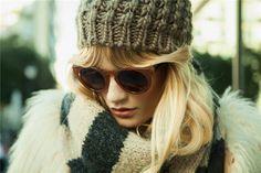 75 melhores imagens de COLD no Pinterest   Moda feminina, Estilo ... 9cfc8924d5