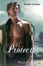 el-protector_ficha