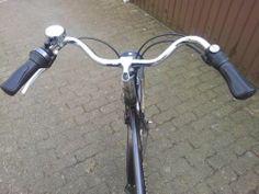 Hollandrad Gazelle Primeur 28 Zoll 3 Gang Rh 57 cm. in Altona - Hamburg Bahrenfeld   Herrenfahrrad gebraucht kaufen   eBay Kleinanzeigen