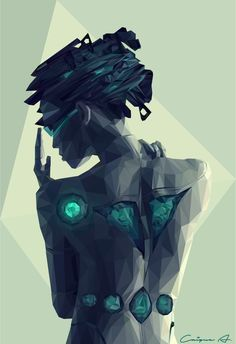 The 21 best Low Poly images on Pinterest  b8b0ed5c4cee