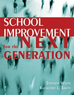This book guides you through the modified planning, implementation, monitoring, and evaluation cycle at the heart of a next-generation school-improvement model and provides specific implementation strategies. Houghton Mifflin Harcourt, Read Later, Book Cover Design, Portfolio Design, Books To Read, This Book, Authors, Schools, Kindle