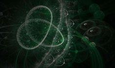 Researchers refine method for detecting quantum entanglement