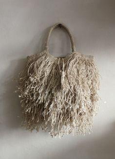 bengal 1 Handmade Handbags & Accessories - amzn.to/2ij5DXx Clothing, Shoes & Jewelry - Women - handmade handbags & accessories - http://amzn.to/2kdX3h7