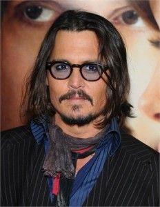 Guyliner: l'eyeliner per l'uomo! - Tentazione Makeup - http://www.tentazionemakeup.it/2012/12/guyliner-eyeliner-per-uomo/ #guyliner #makeup #men #johnnydeep #eyeliner