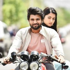 Love Couple Images, Love Couple Photo, Cute Love Couple, Couples Images, Photo Poses For Couples, Couple Photoshoot Poses, Couple Posing, Telugu Movies Download, Vijay Actor