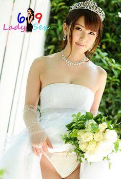 Foto Bugil Yui Hatano Bintang Porno JAV    Yui Hatano  Barangkali agan sudah pernah mendengar nama nya ataupun sudah melihat video bokep...