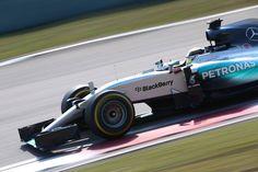 nbc sports formula 1 broadcast