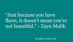 Except this boy. He can marry me. #ZaynMalik #OneDirection