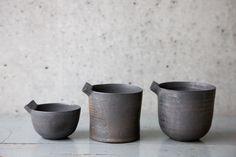 phillipfinderceramics:  omura takeshi