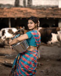 Girl Photo Poses, Girl Photos, Desi Models, Tamil Actress Photos, Tamil Movies, Indian Beauty, Beautiful People, Bollywood, Cinema