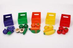 Montessori Activities, Kids Meals, Malta, Fruit, Restaurant, Toys, Gifts, Stage, School