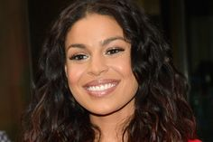 [Music News] Jordin Sparks Signs To New Label 'Louder Than Life'- http://getmybuzzup.com/wp-content/uploads/2013/08/jordin-sparks-495x330.jpg- http://getmybuzzup.com/jordin-sparks-signs-to-new-label/- Jordin Sparks Signs To New Label  GRAMMY® Nominated and multi-platinum album selling artistJordin Sparkshas signed toLouder Than Liferecord label viaSony Music, founded by music executive and GRAMMY® Nominated producerSalaam Remi. Sparks, recently released her mi
