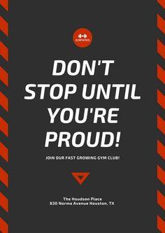 canva-black-border-gym-fitness-motivational-poster-MACHIDHs65Q.jpg (389×550)
