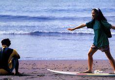 Il silenzio sul mare (Takeshi Kitano, 1991)