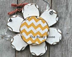 rusty goose on Etsy, a global handmade and vintage marketplace.
