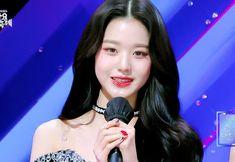 Laperm, Yoon Sun Young, Kpop Girl Bands, Japanese Girl, Kpop Girls, Asian Girl, Idol, Singer, Beauty Girls