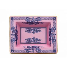 Vide Poche, Carnations, Hostess Gifts, Home Accents, Accent Decor, Porcelain, Entertaining, Spring, Frame