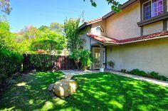 Open house Sunday 1 - 4 2033 Pointer Glen 92029  Lovely 3 +1 bedroom 2.5 bath community pool $399,900