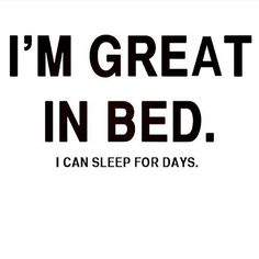 1am on a Saturday as a mom and business owner is a far cry from 1am back in the day, though I wouldn't trade it for anything....but I am looking forward to sleeping in tomorrow!